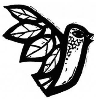 poezijos-pavasaris_logo